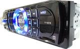 Передатчик автомобиля FM с mp3 плэйер USB SD вспомогательным