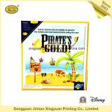 Brinquedos de /Educational do jogo de mesa das crianças/jogo de cartão /Game