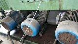 Longmenのはさみの500トンをチヤンインHuahongで使用される