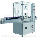 Устно жидкостная автоматическая машина осмотра AIS-A60 для Pharmaceuical