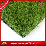 اصطناعيّة عشب تمويه مرج لأنّ كرة قدم ويرتّب