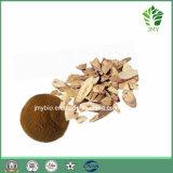 Выдержка китайского дягиля продукта здоровья женщины, Ligustilide 1%, Ferulic0.1%-0.3%