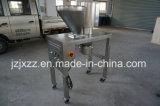 Granulador rápido da velocidade Kzl-160