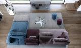 Assento mutável Prats para o jogo grande do sofá do tamanho da combinação livre