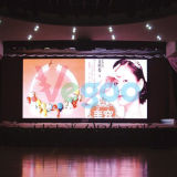 Экран дисплея 4mm полного цвета СИД HD крытый
