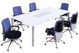 会議の席(P-M-0)