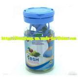 100% 캡슐 규정식 환약을 체중을 줄이는 자연적인 최신 Bsh 체중 감소