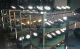 2017 luz suspendida do diodo emissor de luz do UFO da economia de energia 100W 150W 200W louro elevado eficiente com Ce do UL com 5 anos de garantia