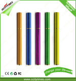 Des Vitamin-Wegwerfe Hauch-elektronische Zigaretten E Zigaretten-des Großverkauf-500 CIGS