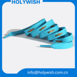 Zapatillas personalizadas de cuerda de la zapatilla de deporte a granel con la pantalla impresa