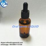 Liquido orale Ligandrol/Lgd 4033 di Sarms per Bodybuilding CAS: 1165910-22-4