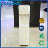 Distributeur et épurateur affleurants automatiques Chine, distributeur de l'eau de système d'eau chaude