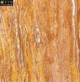 Mattonelle di marmo 82001 del granito della porcellana delle mattonelle del pavimento non tappezzato della pietra della decorazione del materiale da costruzione del marmo delle mattonelle