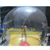 2015 Waterball inflable para la venta