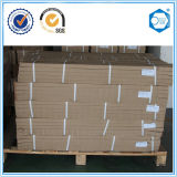 Papel Honeycomb Core