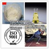 ボディービルCAS 76-43-7のための製造の価格Halotestin