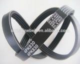 Pk Pj Pl Belt Fan Belt Factory Poly Belt