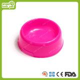 Produto plástico do animal de estimação da bacia da alta qualidade do animal de estimação
