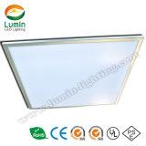 indicatore luminoso di comitato messo libero del soffitto LED della luce intermittente ultrasottile di 28W 9mm