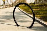 Обручи шкафа Bike напольных разрешений хранения Bike всеобщие