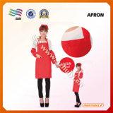 Forma Atroceruleous que cozinha o avental para mulheres (HYap 012)