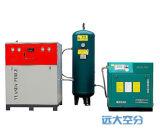 Fornecedor do gerador do nitrogênio de China PSA