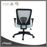 جيّدة مكتب كرسي تثبيت لأنّ خلفيّة وعنق دعم شبكة ظهر أعلى [أفّوس] كرسي تثبيت
