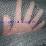 ガラス繊維のWindowsの昆虫スクリーンまたは蚊帳地またははえスクリーン
