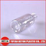 30ml taille en plastique 20/410 (ZY01-B114) de collet de bouteille du cylindre