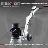 Fg250e de Concrete Machine van de Molen van de Vloer van de Hoek