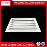 HVAC rotonda di ventilazione della griglia di aria del diffusore dell'aria della feritoia della prova dell'acqua