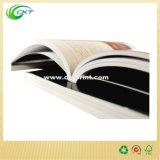 رخيصة لون كتاب طباعة مع قفز كاملة ([كت-بك-310])