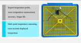 Promotie Automatische MiniKip 56 de Machine van de Incubator van Eieren