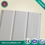 プラスチック建築材料、木の整形壁パネル、PVC天井板