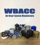 Saperator piezas de automóvil Combustible Agua para Daf motor Mann Pl420 filtro de combustible