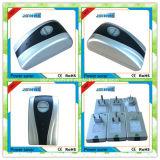 Fábrica que vende el rectángulo eficiente estupendo SD-001 del ahorro de energía del precio bajo