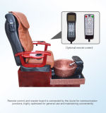 De elektrische Stoel van de Pedicure van de Massage van China Draagbare (C101-36)
