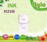 Dx2430 복제기 잉크