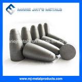 Hartmetall-Grat-Leerzeichen mit gutem Preis