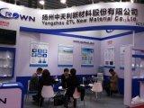 High-Pureity Alumina Micro-Nano Powder for Lithium Ion Battery Ceramic Coating