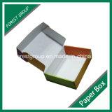 상자 한 벌 (FP0200080)를 위한 포장 마분지 화물 박스