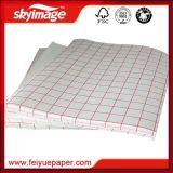Бумага тенниски света размера A4 воды упорная для чисто хлопко-бумажная ткани любит тенниски, одежды младенца