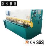 1,580 milímetros Shearing Largura CNC máquina de corte (placa de corte) Hts