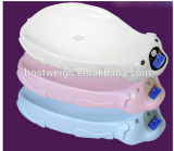 20kg que pesa a alta qualidade com a escala de Digitas da música para o bebê