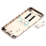Huisvesting de van uitstekende kwaliteit van de Rugdekking van de Vervanging voor iPhone7plus Dekking