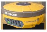 Topcon新しいRtk GPS Hiper V GPS