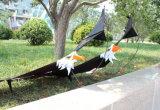 عمليّة بيع حارّة كبيرة نسر طائر ورقيّ