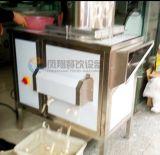 Промышленным автоматическим электрическим аттестованный Ce сепаратор Clove шарика чеснока