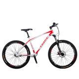 Велосипед вилки алюминиевого сплава Chainless/Анти--Колет Bike горы автошины