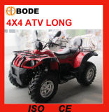 Patio legal ATV de los asientos 500cc 2 del camino